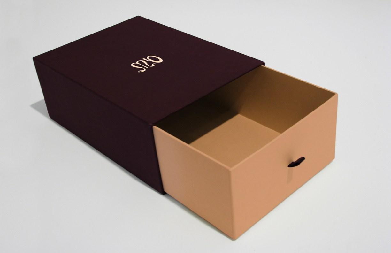 Kết quả hình ảnh cho hộp giấy đẹp