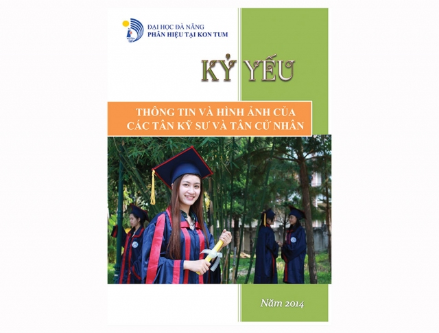 <strong>Kỷ Yếu</strong><br> <strong>Mã sản phẩm</strong> : K-Y 04  <br>
